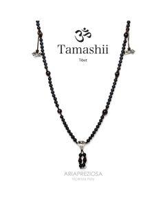 NHS1700-14,tamashii,argento,agata,bianca