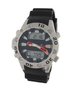 Festina orologio Cronografo F6694/2