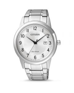 CITIZEN URBAN