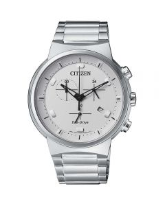 Orologio Citizen Modern AT2400-81A