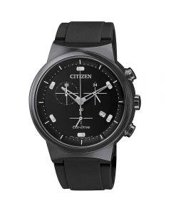 Orologio Citizen Cronografo Modern