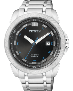 Orologio Citizen Supertitanio AW1330-56E
