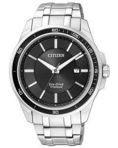 Orologio Citizen Supertitanio BM6920-51E