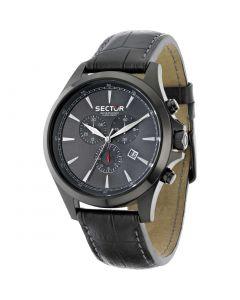 Orologio Sector cronografo 290 R3271690002