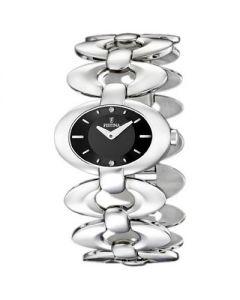 Festina orologio solo Tempo F16547/4