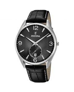 Festina orologio collezione elegante F6857/A