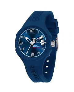 Orologio Speed