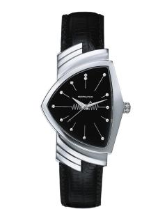 Orologio Hamilton Ventura Quartz H24411732