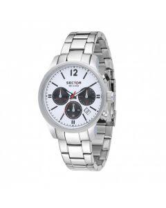 Orologio Sector Cronografo 640 R3273693003