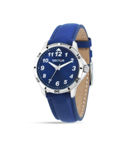 Orologio Sector Young R3251596002