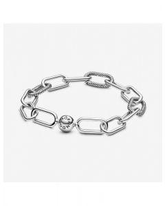 charm-clip-pandora-argento-790338