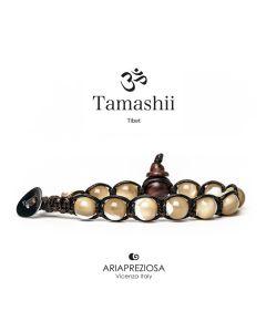 Tamashii Perla marrone