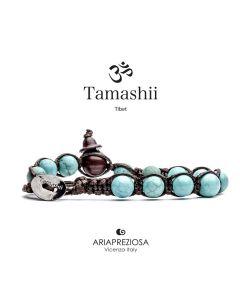 Tamashii Turchese