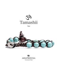 Tamashii Pasta di Turchese