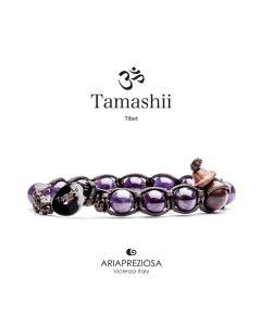 Tamashii Ametista