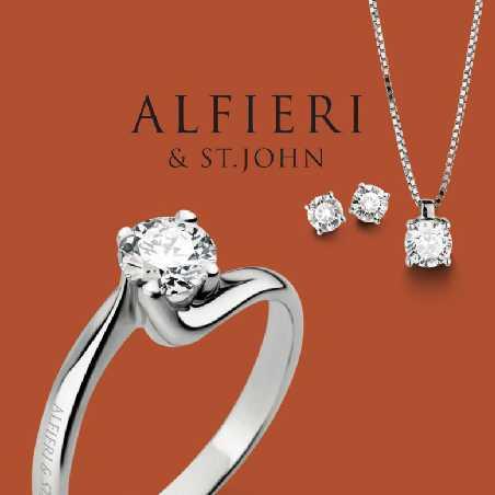 Alfieri & St John gioielli