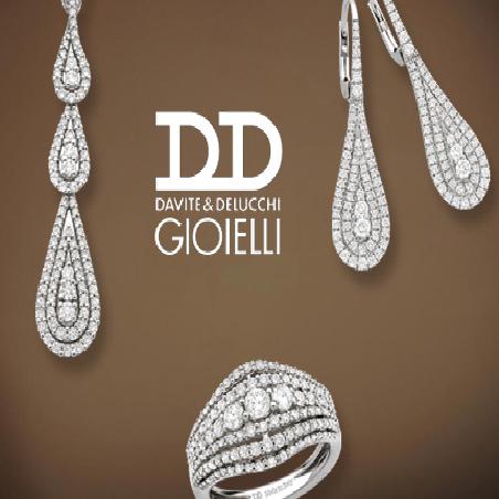 Davite & Delucchi Gioielli