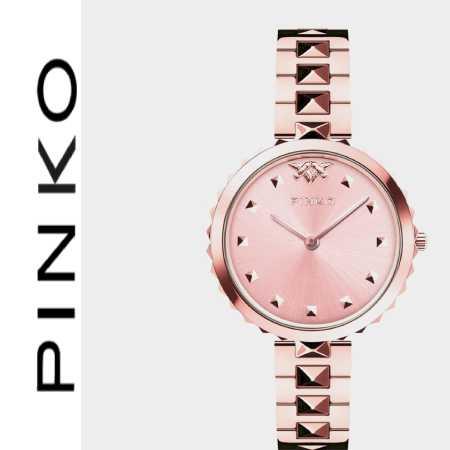 Pinko Orologi