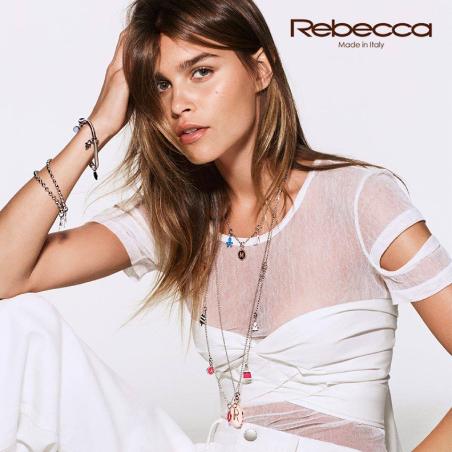 Rebecca gioielli