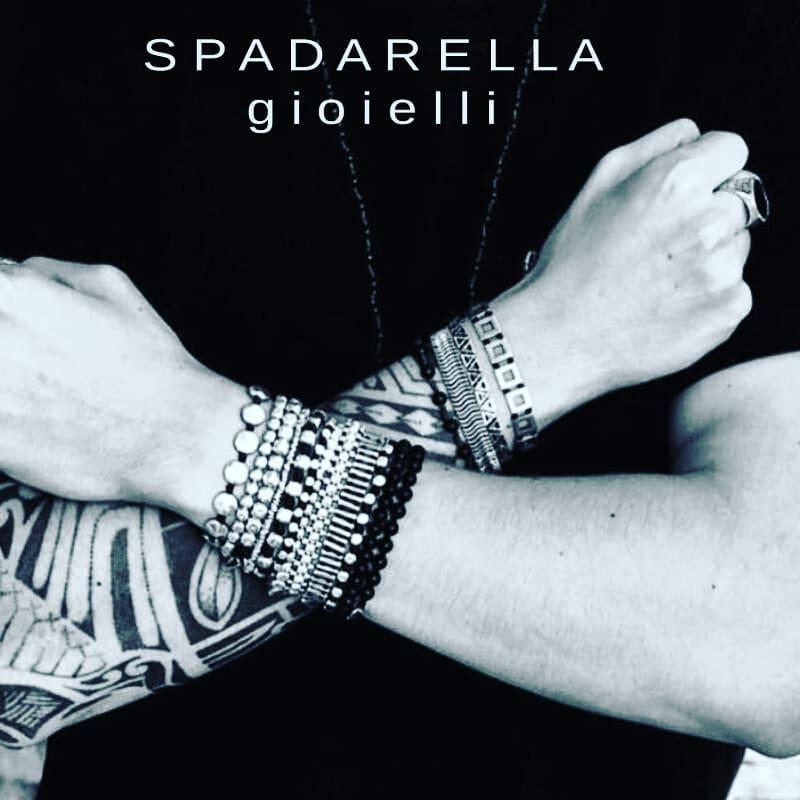 Spadarella gioielli